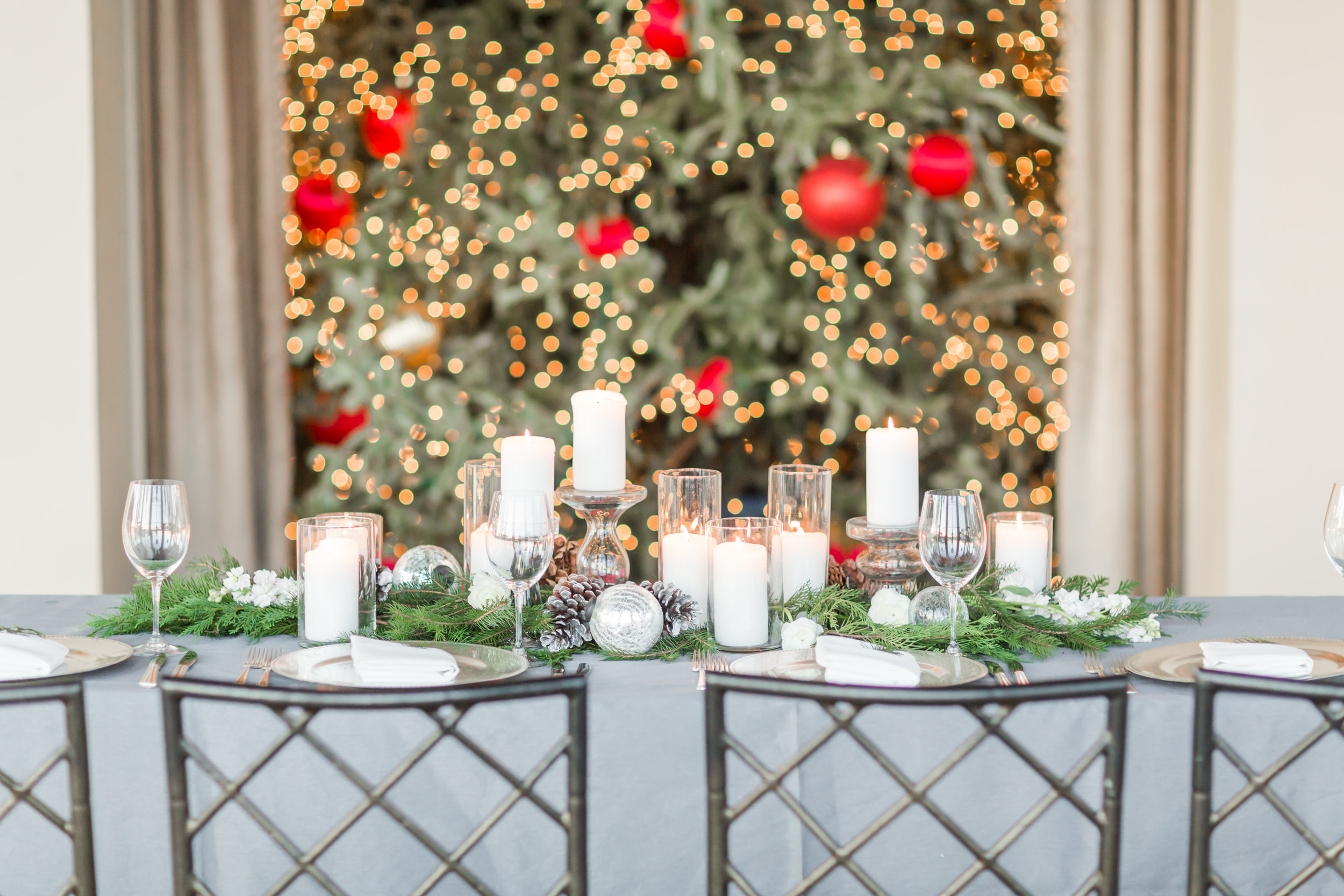 Congressional Country Club Styled Shoot-247.jpg