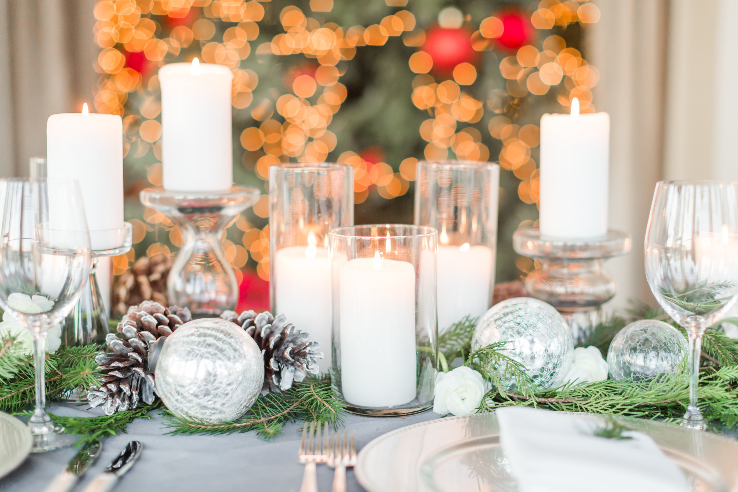Congressional Country Club Styled Shoot-251.jpg