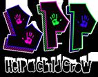 bpp-header-logo6.png