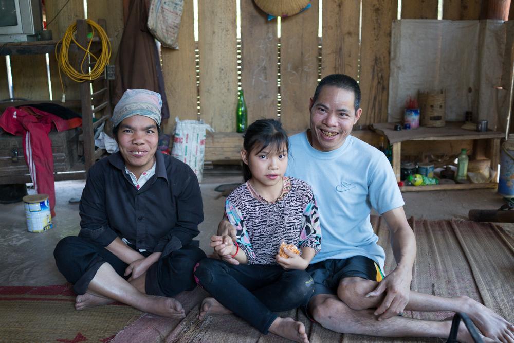 vietnam-april-2014_0405.jpg