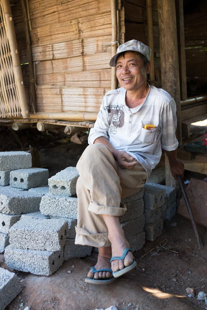 vietnam-april-2014_0551.jpg