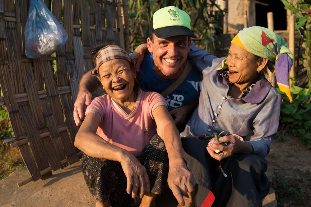 vietnam-april-2014_0735.jpg
