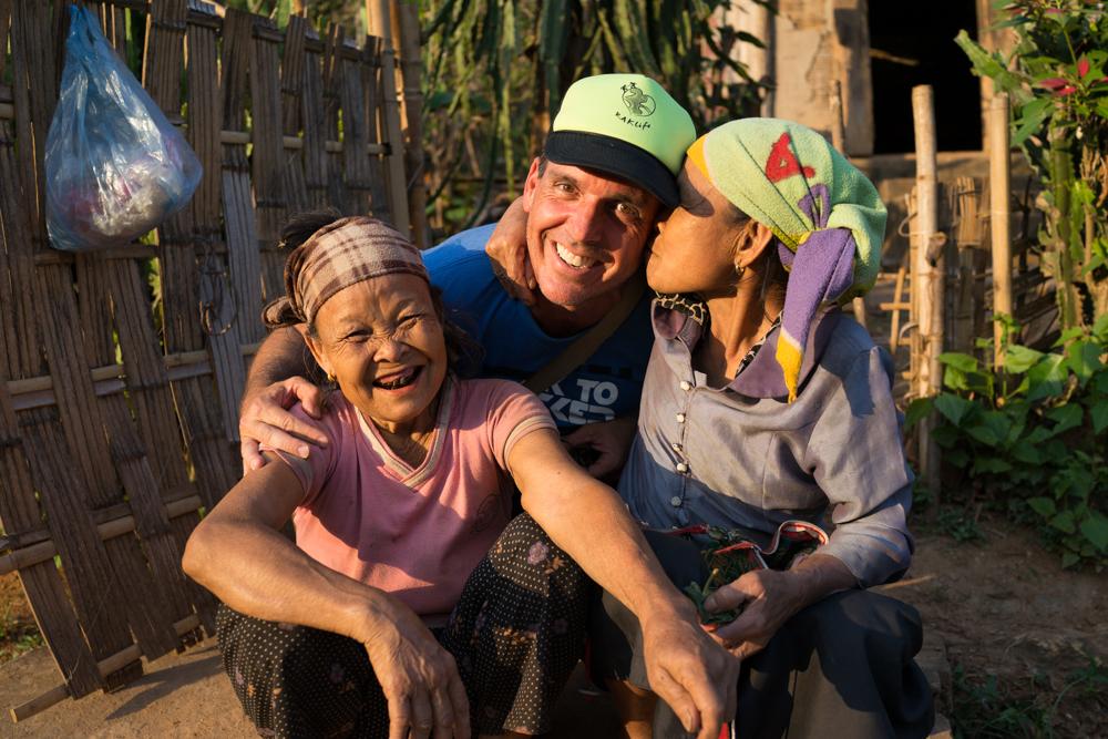 vietnam-april-2014_0737.jpg