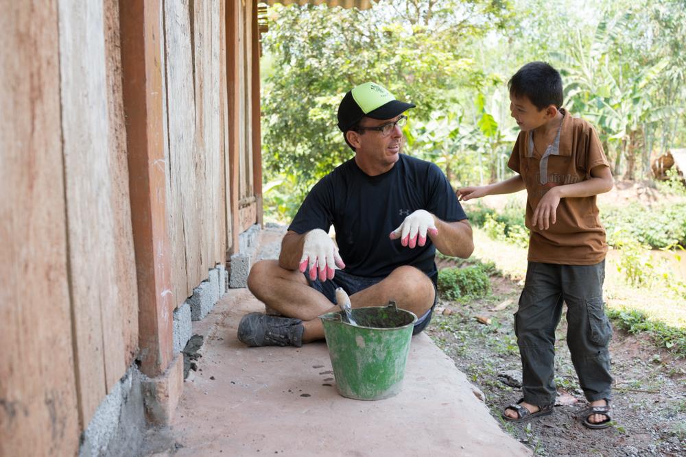 vietnam-april-2014_0890.jpg