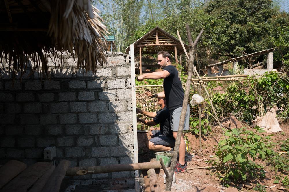 vietnam-april-2014_1078.jpg