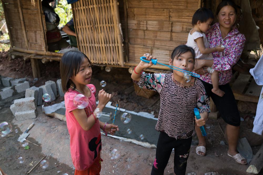 vietnam-april-2014_1086.jpg