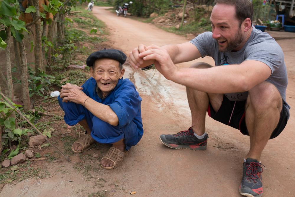 vietnam-april-2014_1283.jpg