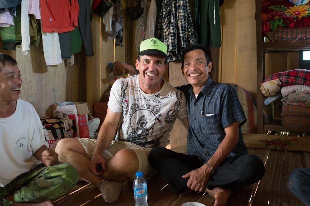 vietnam-april-2014_1483.jpg