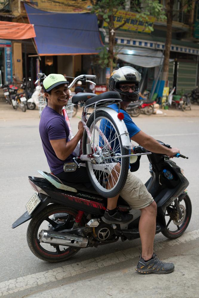 vietnam-april-2014_2047.jpg