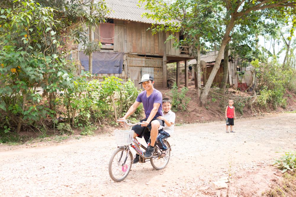 vietnam-april-2014_1884.jpg