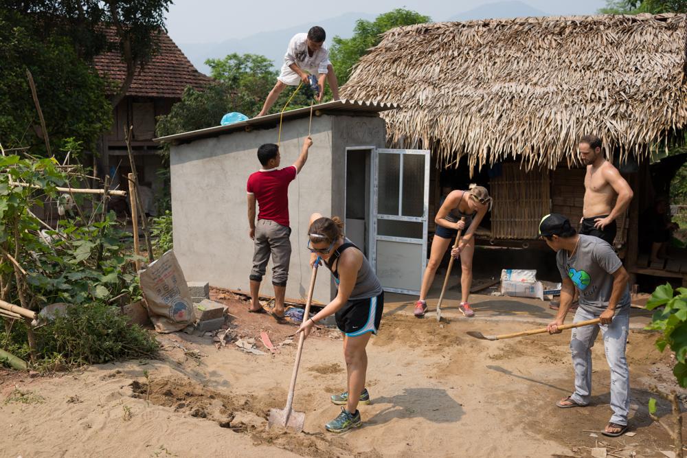 vietnam-april-2014_2126.jpg