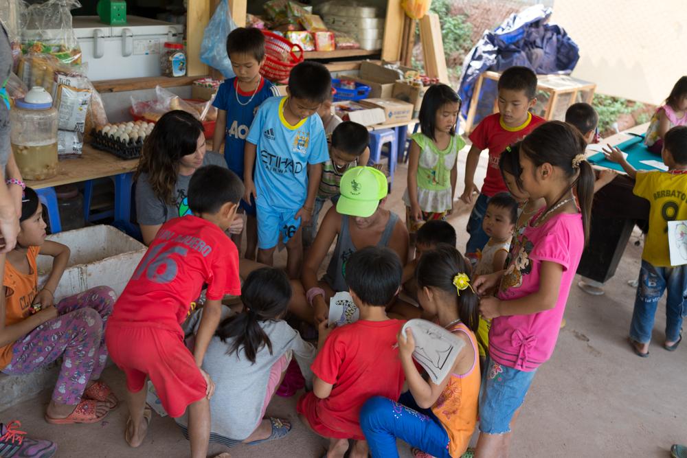 vietnam-april-2014_2155.jpg