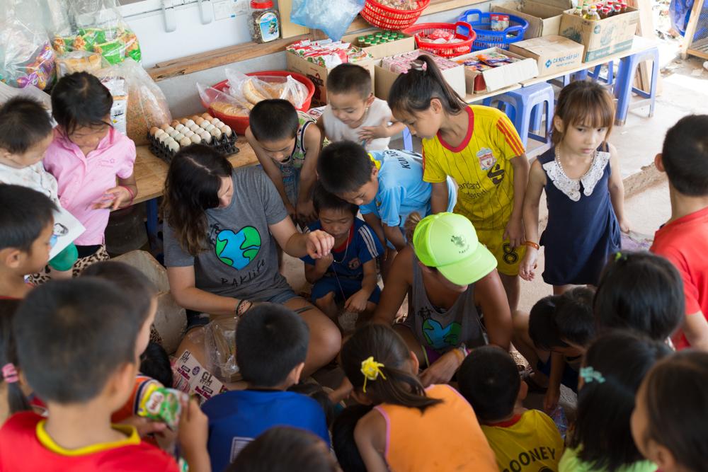 vietnam-april-2014_2161.jpg