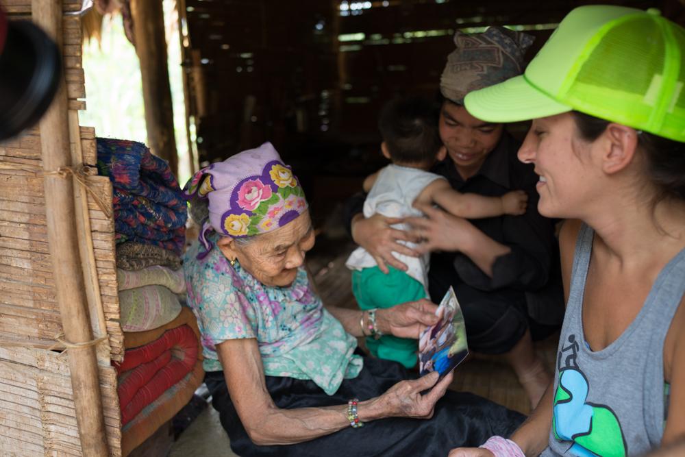 vietnam-april-2014_2169.jpg