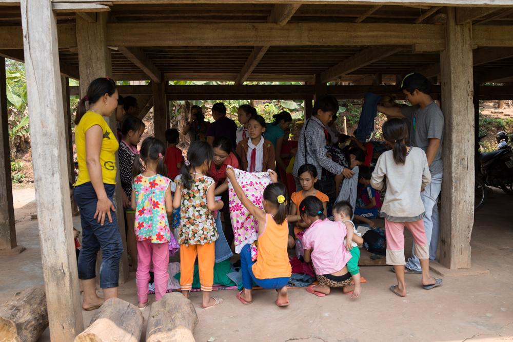 vietnam-april-2014_2257.jpg