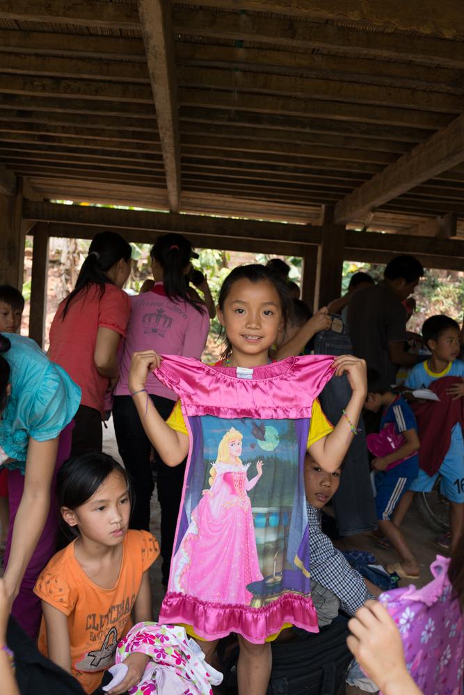 vietnam-april-2014_2265.jpg