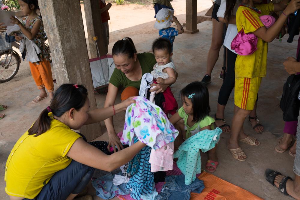 vietnam-april-2014_2273.jpg