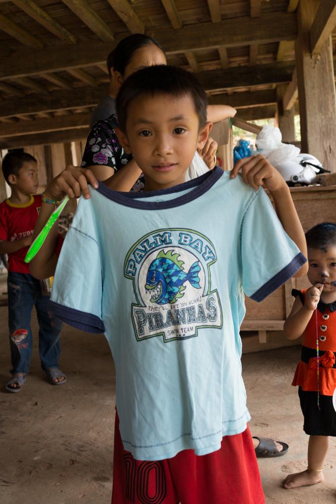 vietnam-april-2014_2275.jpg