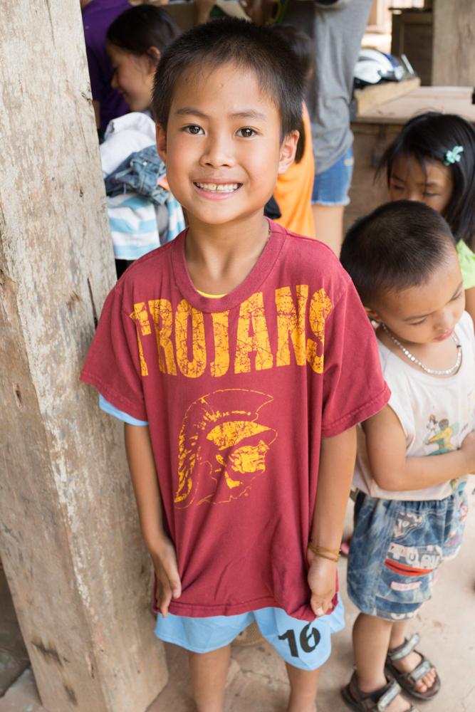 vietnam-april-2014_2295.jpg