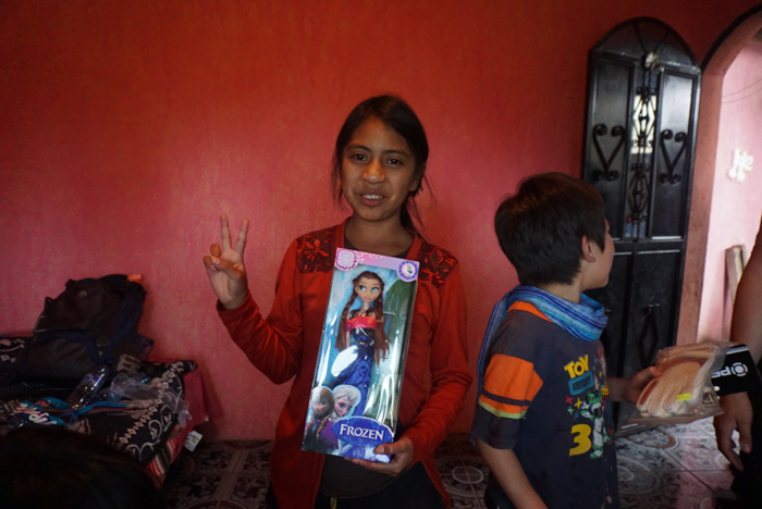 volunteering-guatemala-raklife-16.JPG