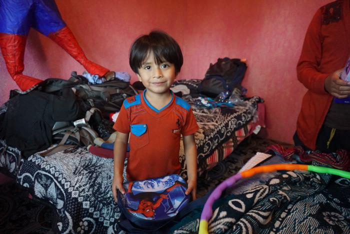 volunteering-guatemala-raklife-15.JPG