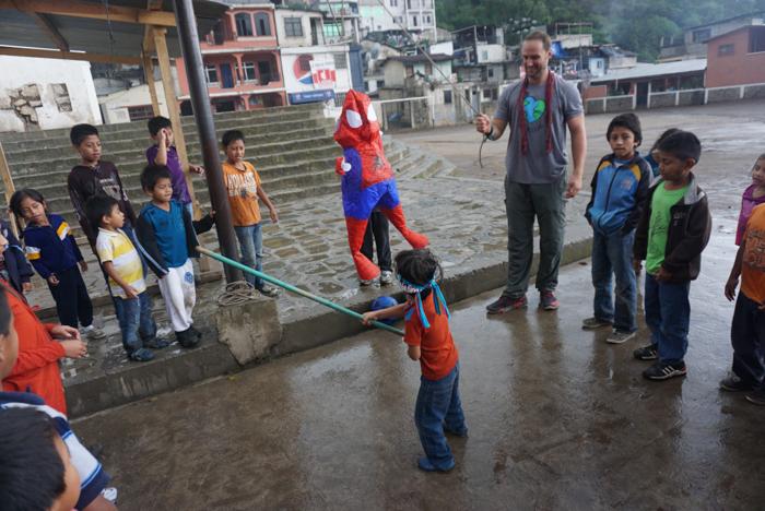 volunteering-guatemala-raklife-17.JPG