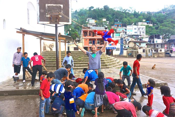 volunteering-guatemala-raklife-18.JPG