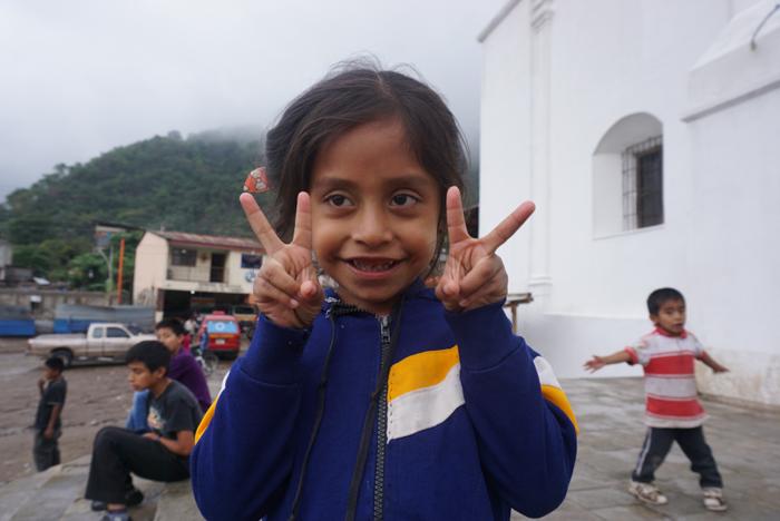 volunteering-guatemala-raklife-20.JPG