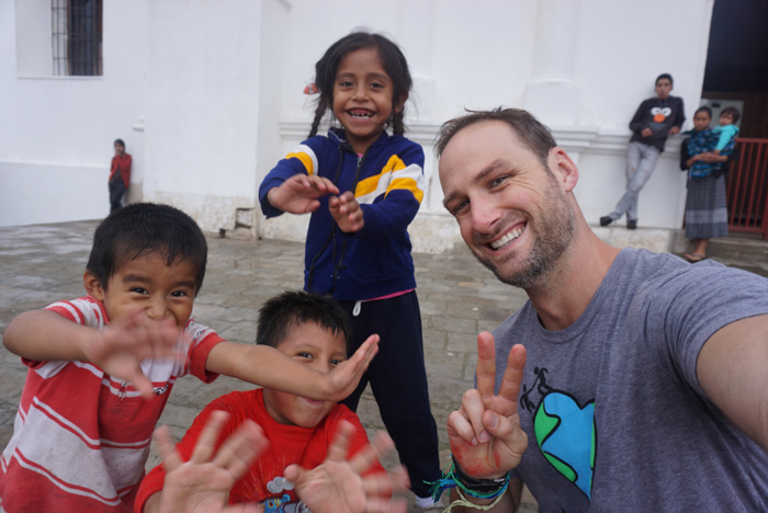 volunteering-guatemala-raklife-21.JPG