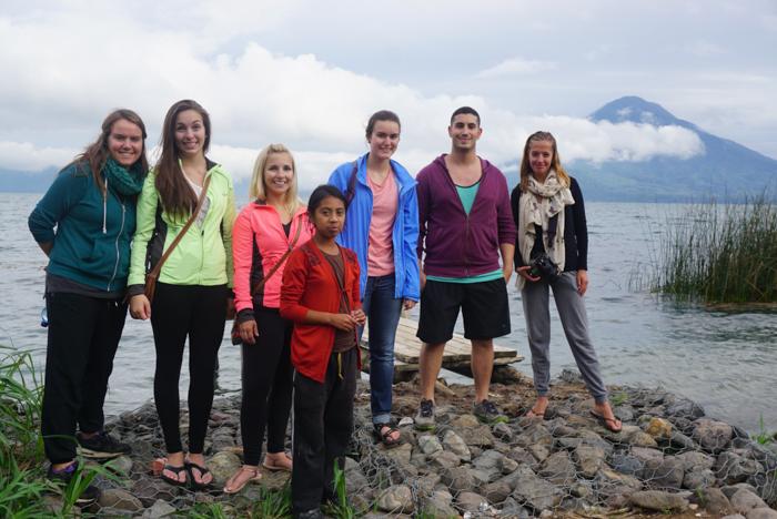 volunteering-guatemala-raklife-25.JPG