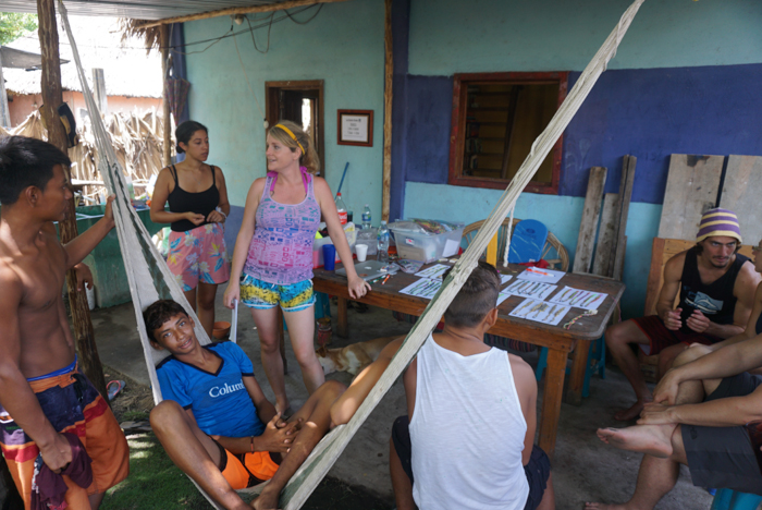 volunteering-guatemala-raklife-26.JPG