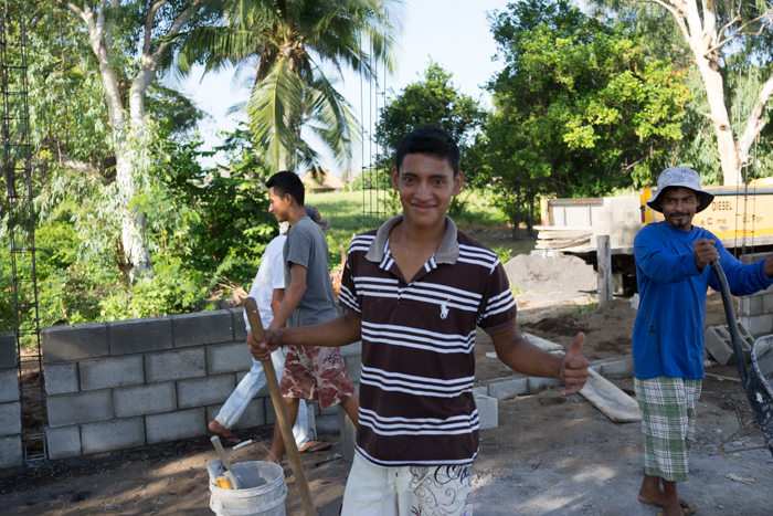 volunteering-guatemala-raklife-28.JPG
