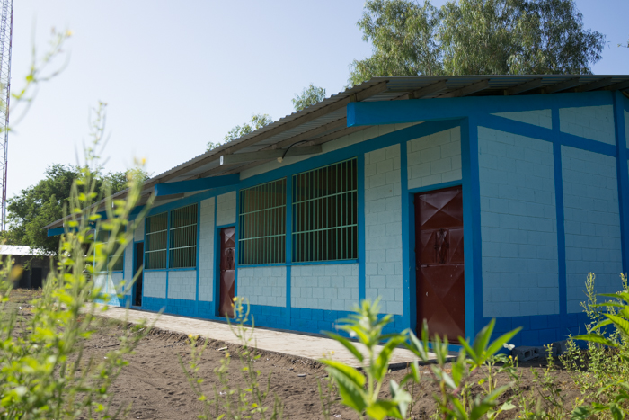 volunteering-guatemala-raklife-29.JPG