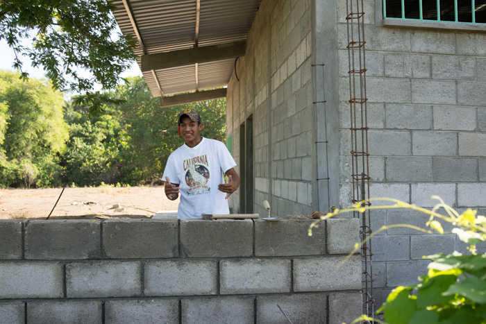 volunteering-guatemala-raklife-38.JPG