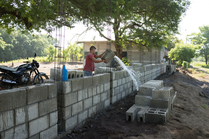 volunteering-guatemala-raklife-41.JPG