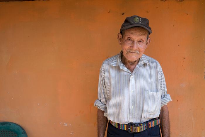 volunteering-guatemala-raklife-43.JPG