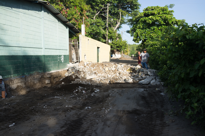 volunteering-guatemala-raklife-44.JPG