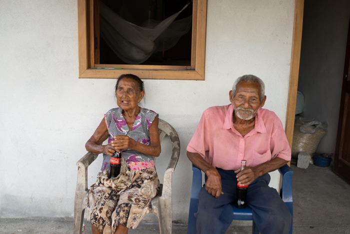 volunteering-guatemala-raklife-53.JPG