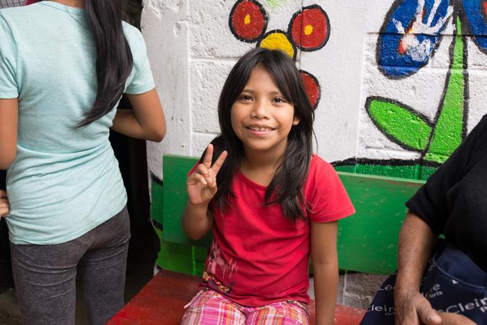 volunteering-guatemala-raklife-63.JPG