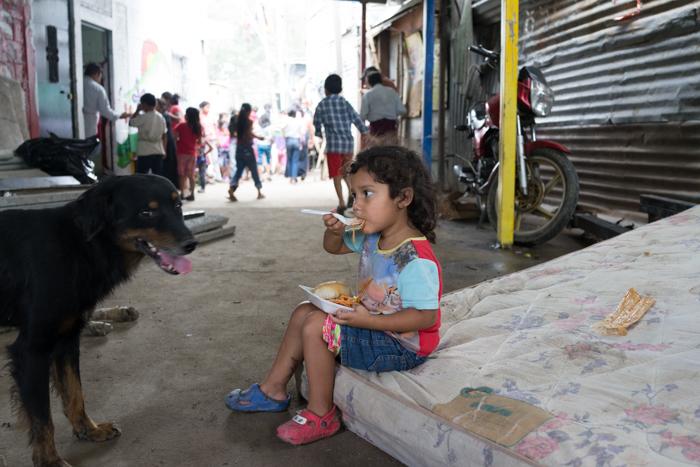 volunteering-guatemala-raklife-64.JPG