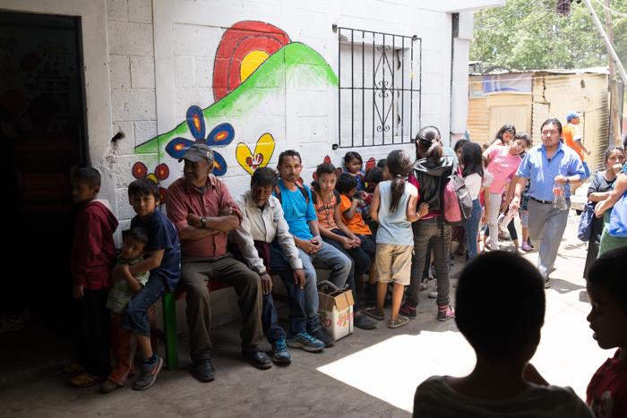 volunteering-guatemala-raklife-62.JPG
