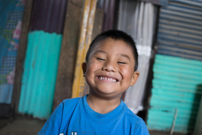 volunteering-guatemala-raklife-66.JPG
