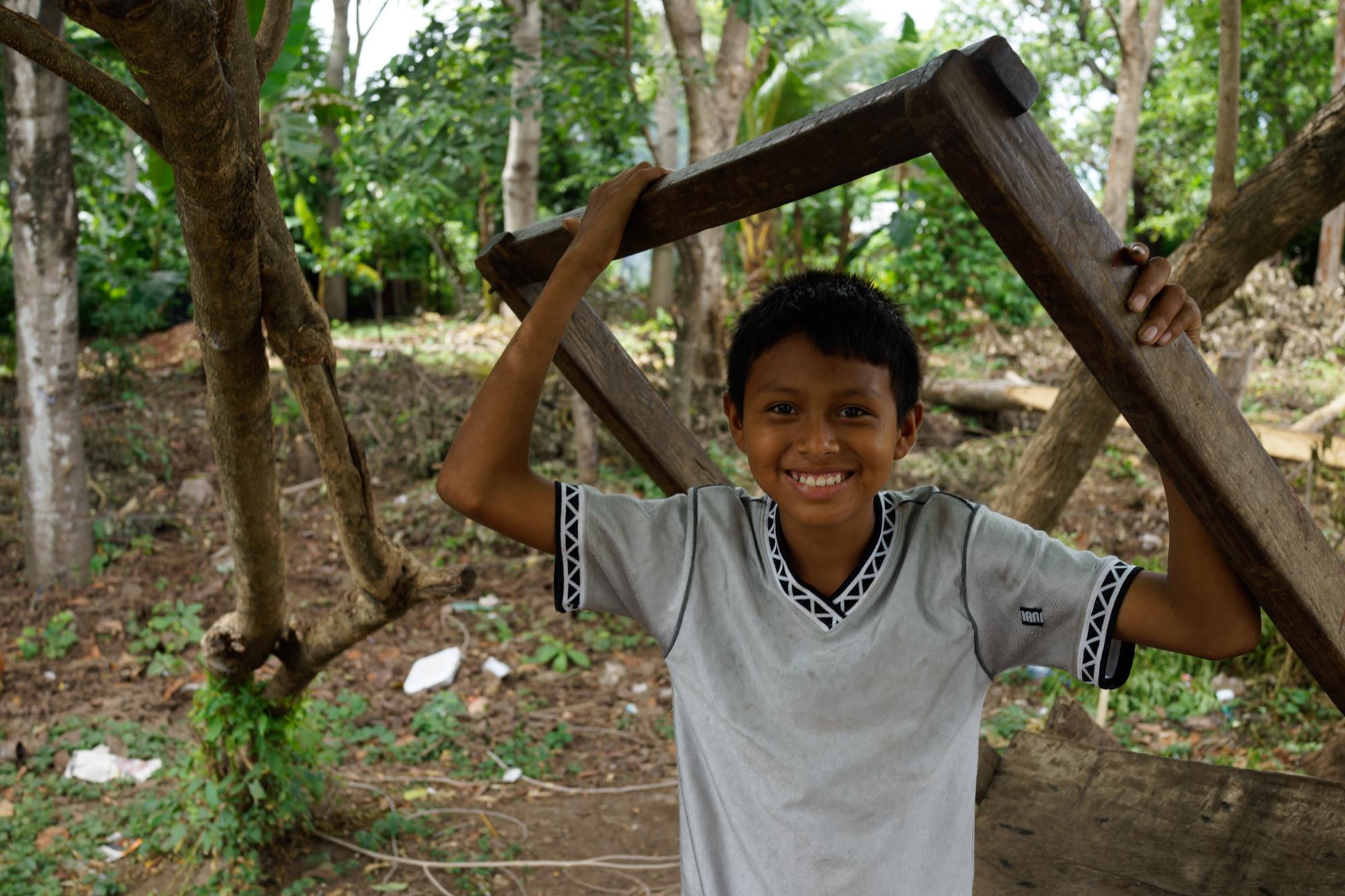 nicaragua-volunteering-01.JPG