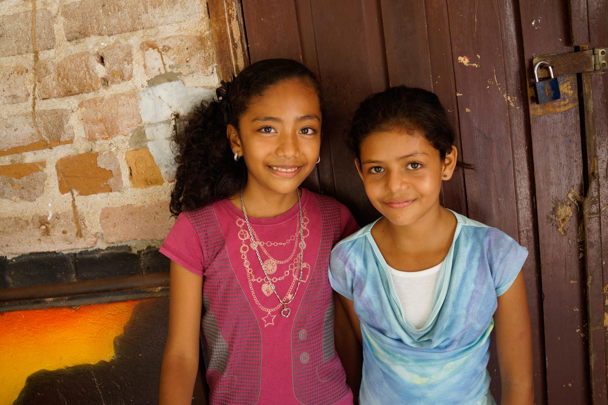 nicaragua-volunteering-08.JPG