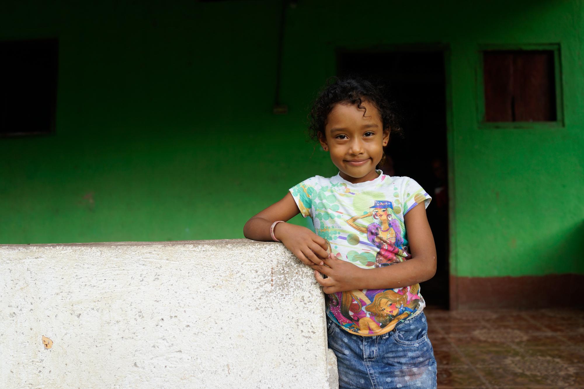 nicaragua-volunteering-11.JPG
