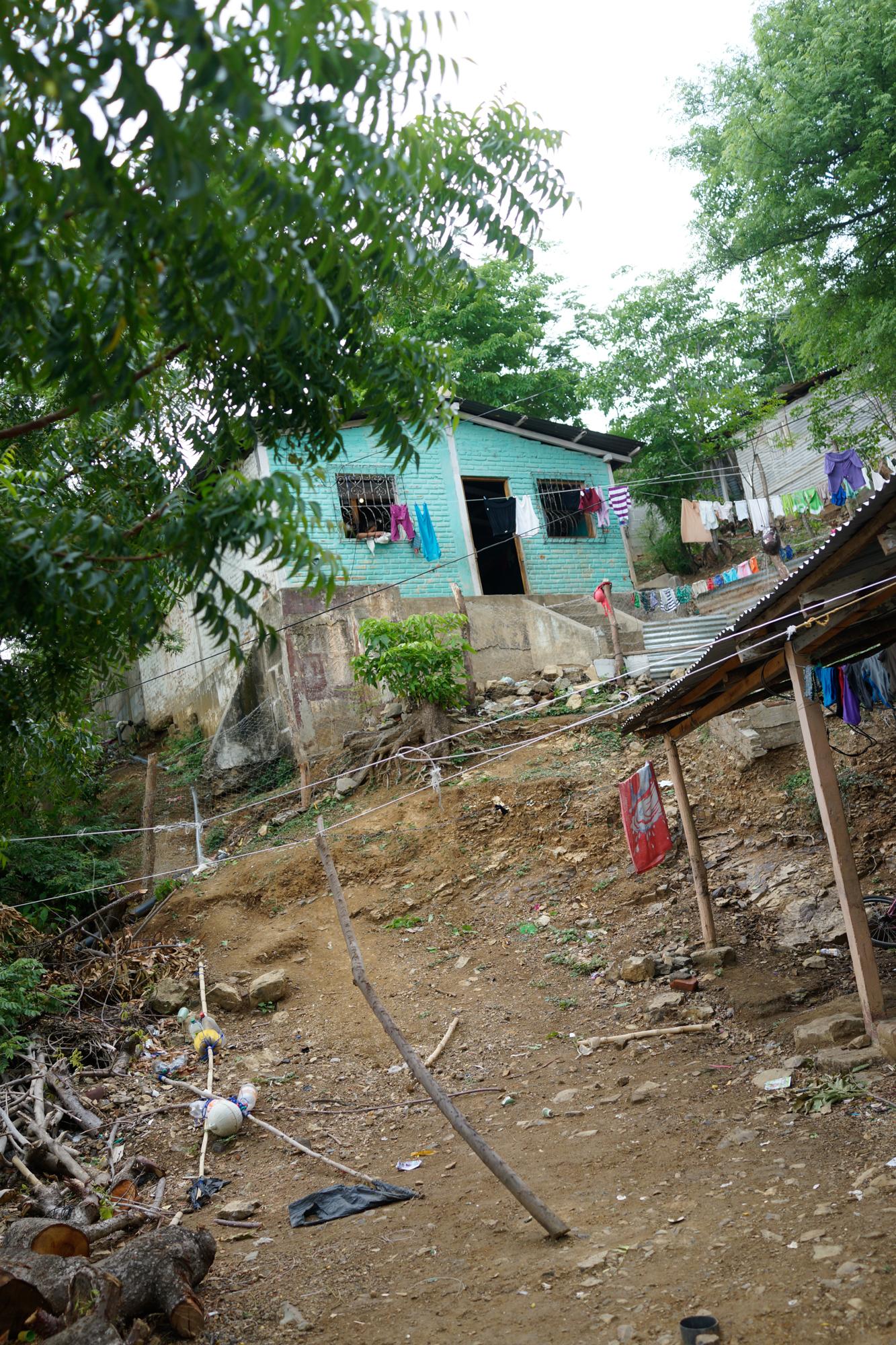 nicaragua-volunteering-12.JPG
