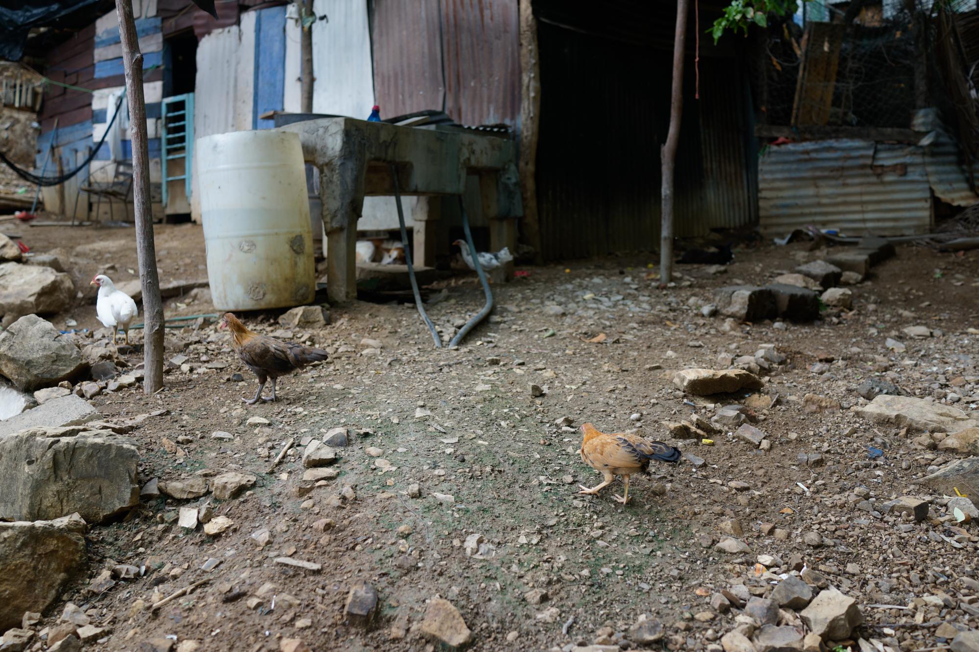 nicaragua-volunteering-14.JPG