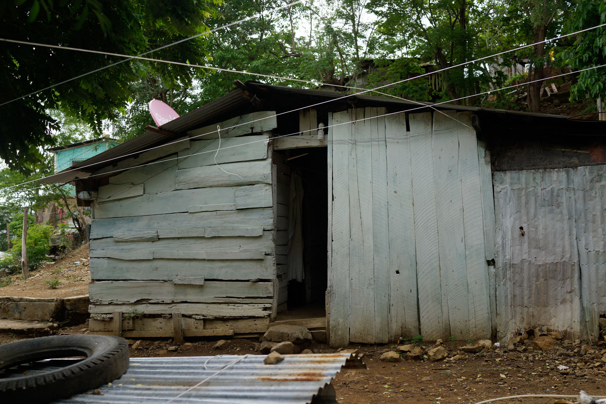 nicaragua-volunteering-16.JPG