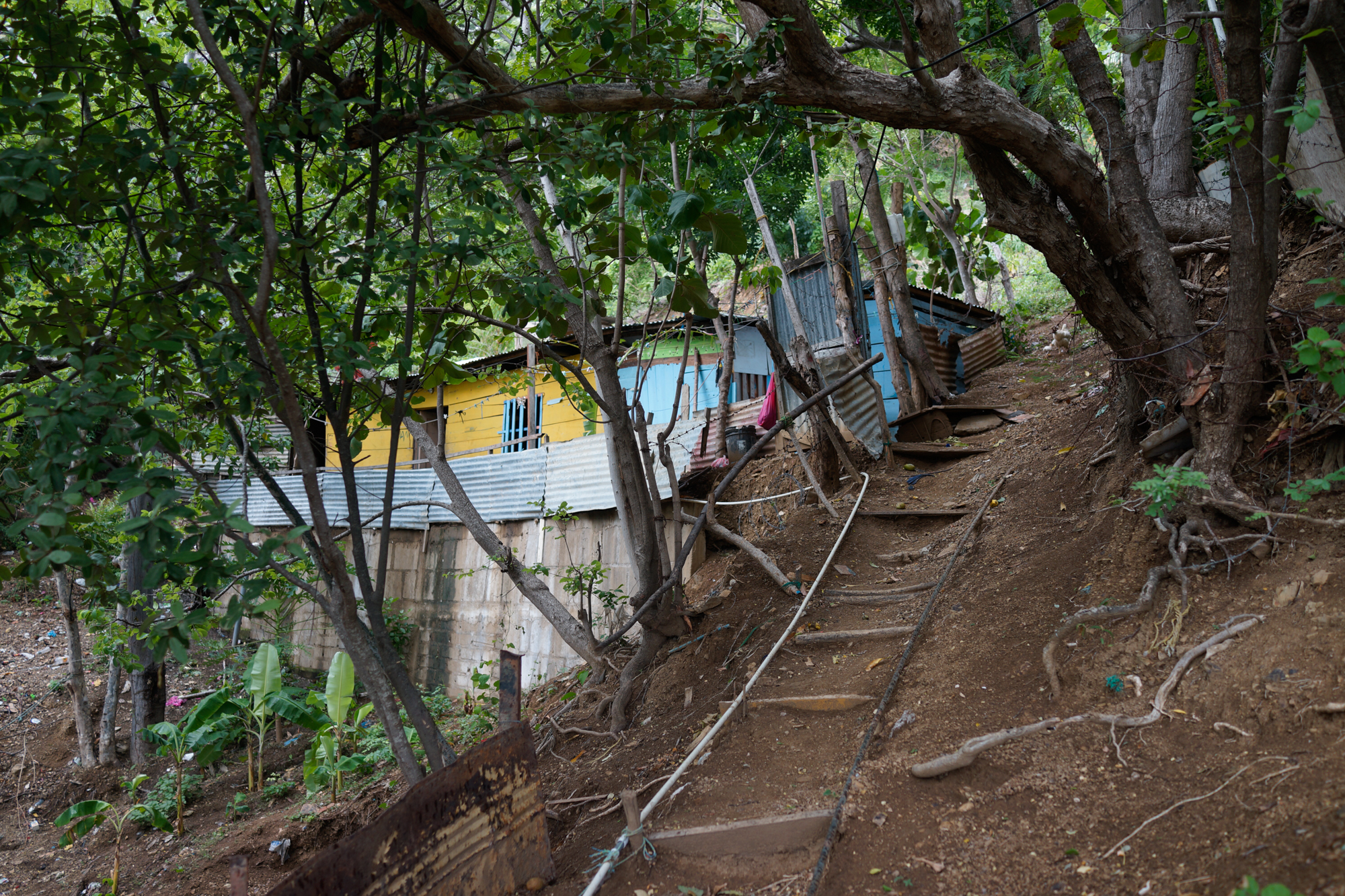 nicaragua-volunteering-21.JPG