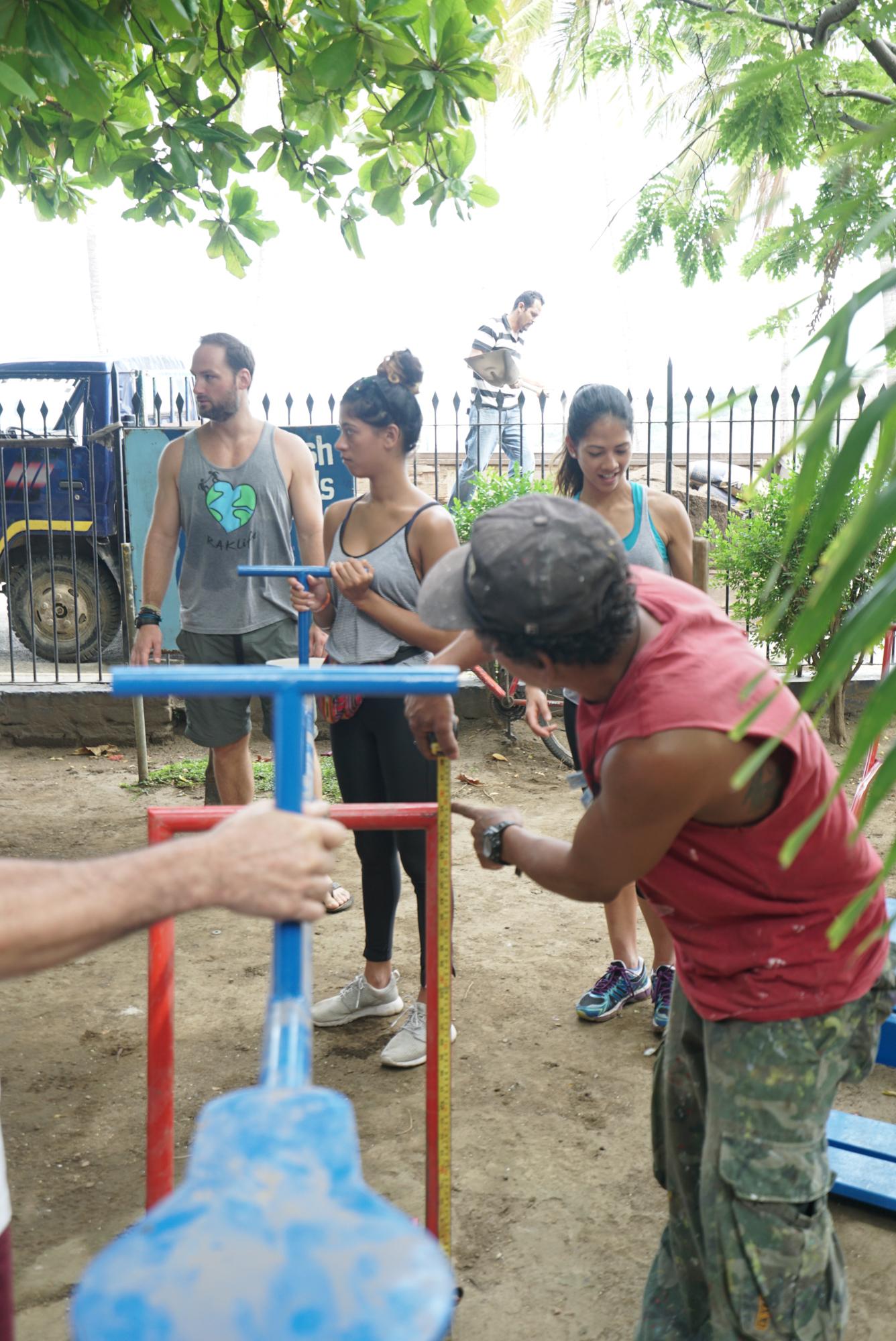 nicaragua-volunteering-23.JPG